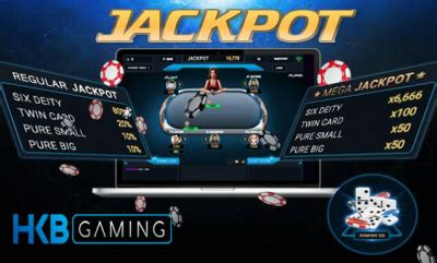 regular  mega jackpot domino qq jayatogel info jayatogel