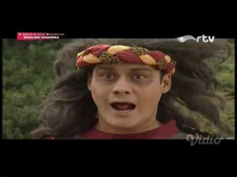 film kolosal angling dharma 2014 film angling dharma episode 114 part 2 youtube
