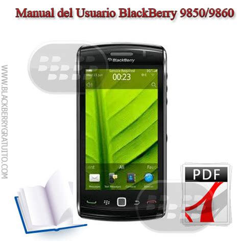 reset blackberry torch 9810 manual usuario blackberry 9850 anadk