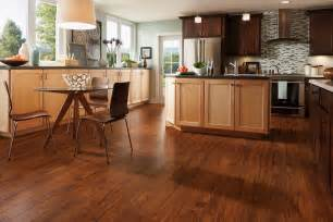 Vinyl Flooring For Kitchens Kitchens Vinyl Flooring In Dubai Across Uae Call 0566 00 9626