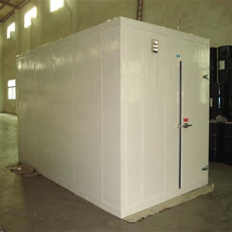 cold storage room alibaba manufacturer directory suppliers manufacturers exporters importers