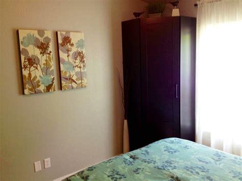 canvas wardrobe ikea ikea canvas wardrobe highbury vale 15 x 53 cm storage