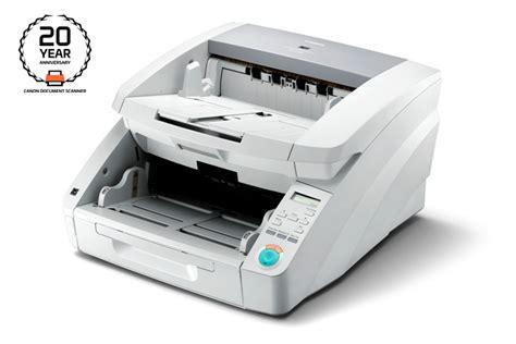 Scanner Canon imageformula dr g1130 production document scanner