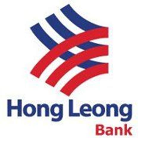 hong leong bank employee benefits  perks glassdoor