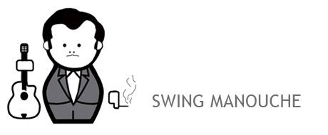 swing manouche music connection swing manouche sur music vibration