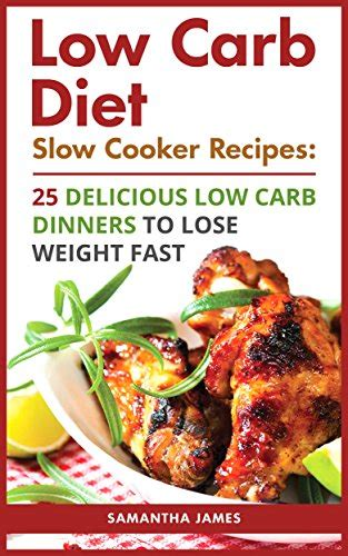 ketogenic pressure cooker cookbook 100 delicious low carb high recipes for weight loss and improved health books cookbooks list the best selling quot hungarian quot cookbooks