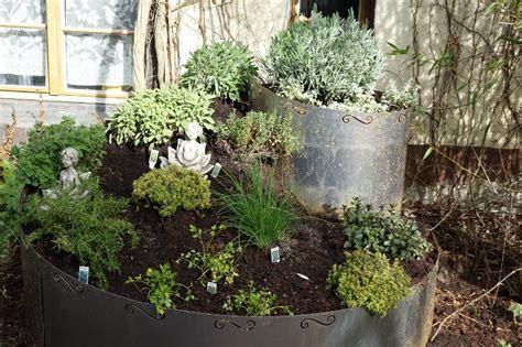 balkongarten anlegen kr 228 uter pflanzen bambuswald bambus und pflanzenshop