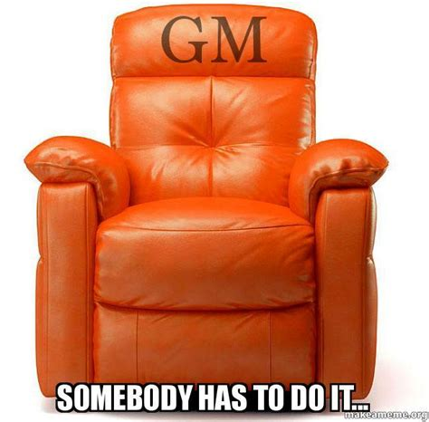 armchair gm rockies zingers colorado rockies baseball espn sweetspot
