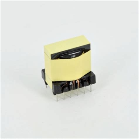 transformer wah inductor 28 images electrosmash vox v847 analysis dual inductor for class d
