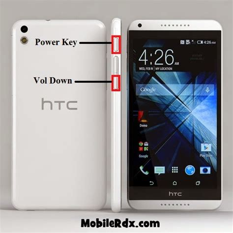 change password pattern htc desire htc desire 816 remove pattern lock hard reset solution