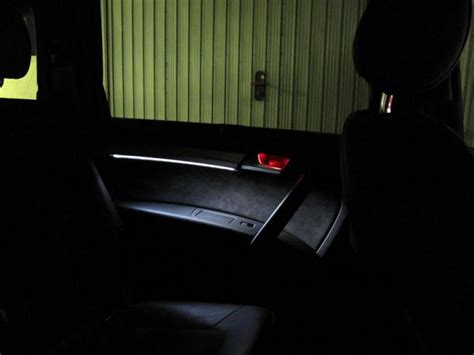 Ambient Lighting Interior Design by Ambient Lighting Interior Design Www Imgkid The