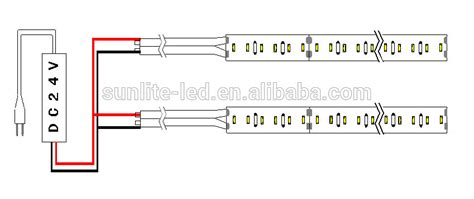 chip resistor structure smd resistor structure 28 images 1206 smd resistor popular 1206 smd resistor thin precision