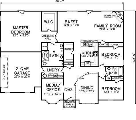 southland floor plan southland floor plan meze blog