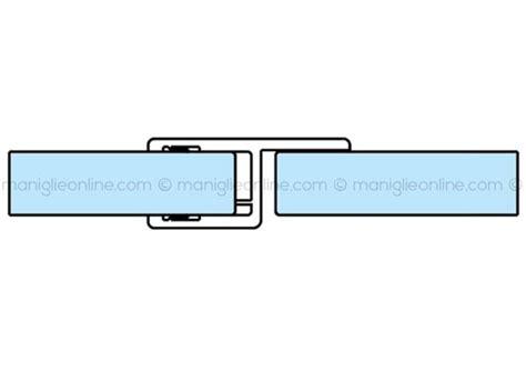 guarnizioni box doccia guarnizione per box doccia in vetro 6 8 mm