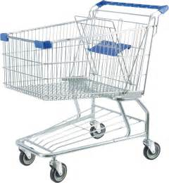 ft wright council addresses walmart shopping cart problems autozone river
