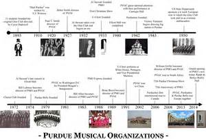 mother teresa timeline biography history purdue musical organizations