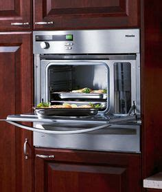 10 cool kitchen appliances to help you cook easier and faster 1000 images about steam cooking on pinterest ovens
