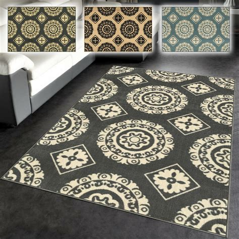 small throw rugs with rubber backing rugs ideas
