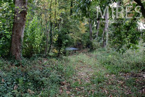 Plan De Jardin Sauvage by Rivi 232 Re Mires
