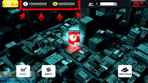 download game dead trigger 2 mod apk revdl dead trigger mod apk free download
