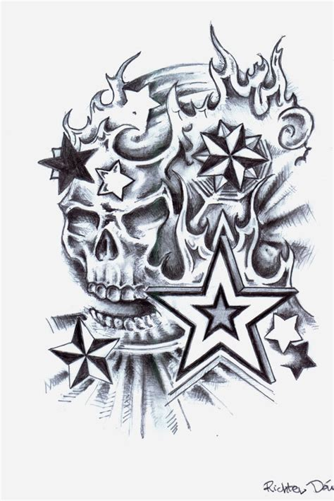cool little tattoo designs cool design picture