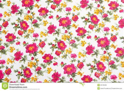 imagenes para fondos de pantalla flores imagenes vintage flores para fondo de pantalla en hd 1 hd