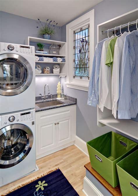 Contemporary Laundry Room Ideas Contemporary Laundry Room Photos Architecturedecor