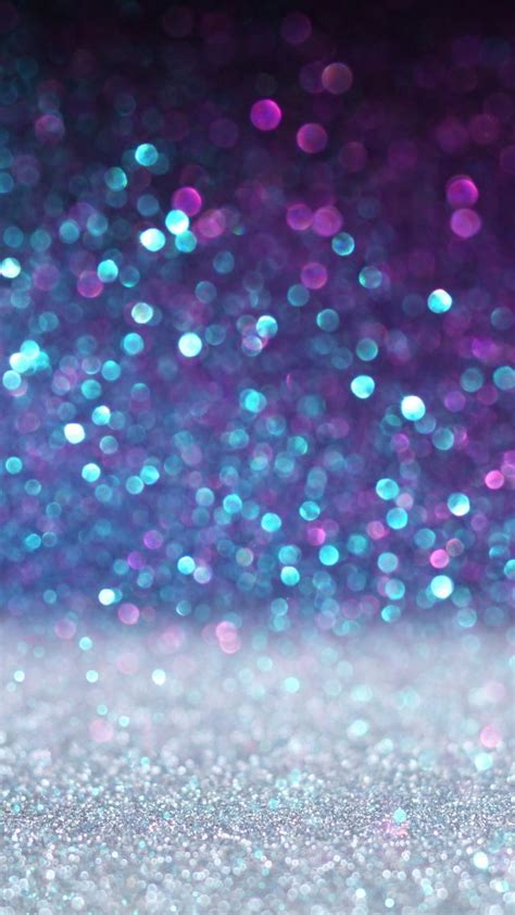 wallpaper for iphone glitter 1000 ideas about backgrounds on pinterest hd