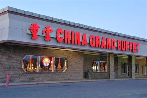 China Grand Buffet Boise Picture Of China Grand Buffet Grand China Buffet