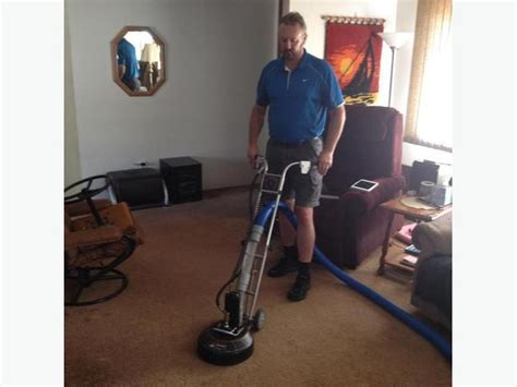 carpet cleaning prices per room carpet cleaning low prices 2 rooms 79 00 3 rooms 99 00 tax included city