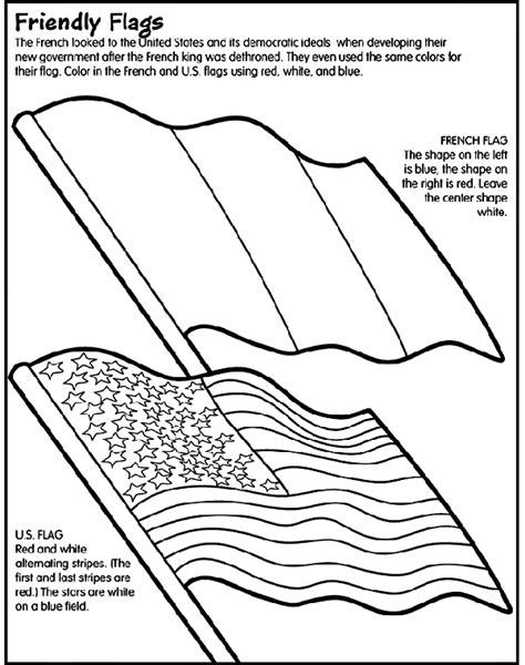 flag coloring pages crayola friendly flags coloring page crayola com