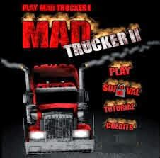 Download Free Full Version Pc Game Mad Truckers | free download mad truckers truck driving games for pc