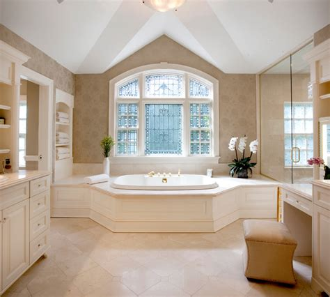 bathroom bay window 30 different styles of bathroom windows the house of grace