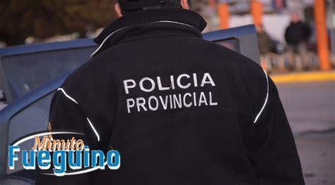 incripciones policia federal 2016 policia federal argentina inscripciones 2016 agente de