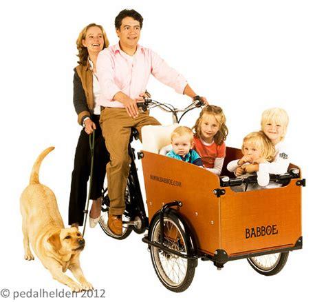 Englischer Garten München Fahrrad Mieten by Familie Kinder Die Pedalhelden Rikschas Co In M 252 Nchen