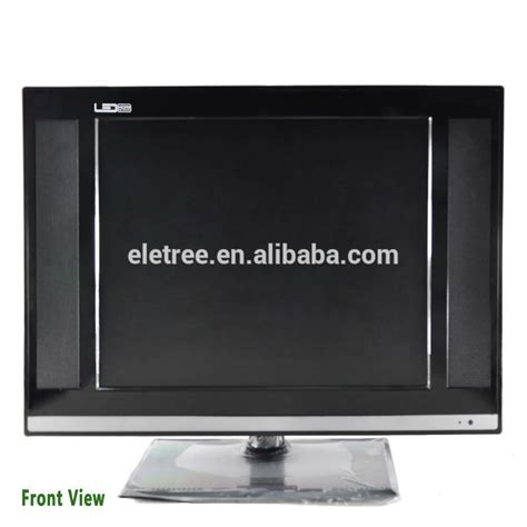Tv Lcd 14 Inch Samsung 12v lcd tv 15 17 19 inch led tv 14 inch television prices tv cheap buy led tv lcd tv samsung