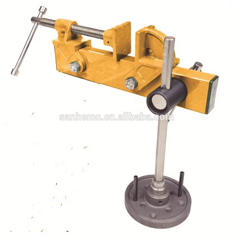wholesale woodworking tools wholesale woodworking tool machinery buy best