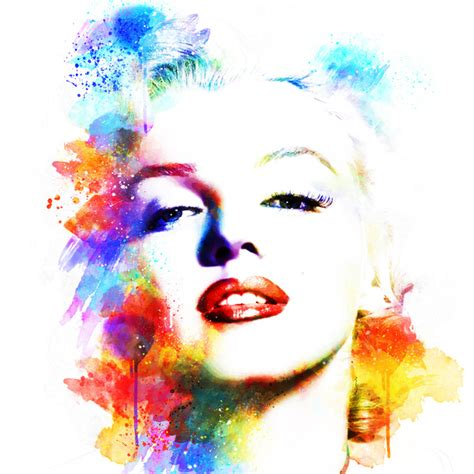 marilyn monroe art marilyn monroe framed art print by michael akers society6
