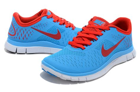 nike free 4 0 original original nike free 4 0 v2 running shoes cheap