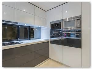 modern kitchen designs perth modern kitchen design perth prime cabinets