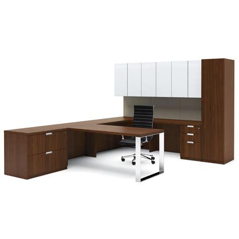 Drawer Synonym by Drawer Marvelous Western Drawer Furniture White Westren
