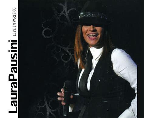 review pausini live world tour 09 cd dvd 17 best images about pausini on singers