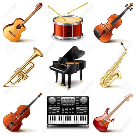 imagenes de guiros musicales resultado de imagen para imagenes de instrumentos