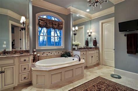 pinterest master bathroom ideas master bath ideas echo valley trail pinterest