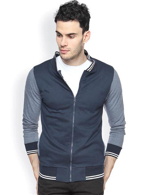 mens jackets jackets for india jacket to