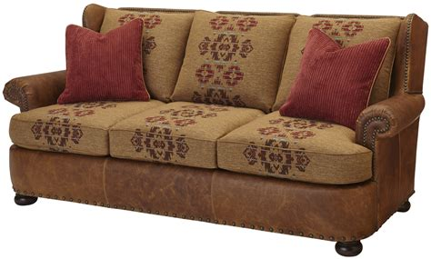 classy couches classy upholstered sofa