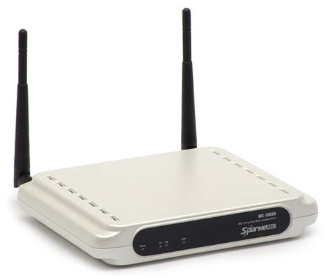 Alat Wifi Media ujian praktek tik smpn 15 bandung materi kelas 9 wireles