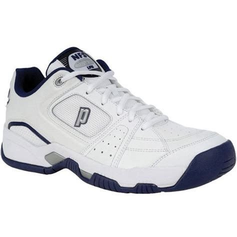 prince s viper vi low tennis shoes from do it tennis