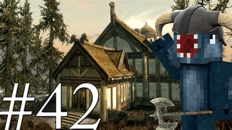 what houses can i buy in skyrim how to build a house in skyrim 28 images skyrim hearthfire dlc trailer hearthfire