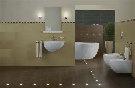 Atemberaubende Badezimmer by Waschbecken Fliesen Modern